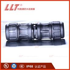 LT25组装式分线盒
