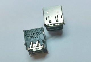 一种新型Type-C连接器型连接器