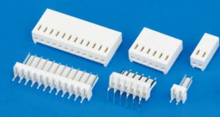 连接器在电子产品中发展趋势