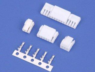 板对板连接器特点和优势