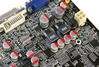 绝缘连接器接线端压接注意事项和触点作用