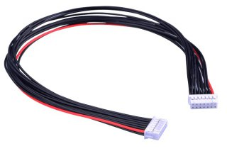 板对板连接器、线对板连接器、线对线连接器的区别