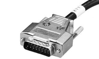 什么是DB连接器?DB连接器产品介绍
