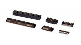 目前市场-详解板对板连接器的应用需求!