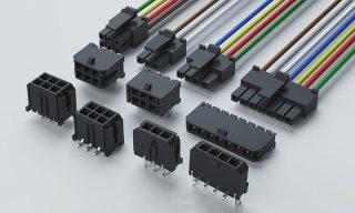 讲解一下什么是BTB连接器?