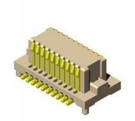 连接器压接该如何操作?连接器压接的正确操作方式