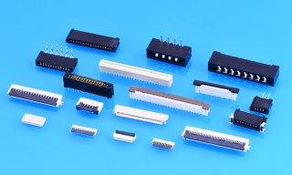 快速区分连接器、接插件、接线端子三者的区别