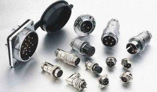 关于防水插头和防水插座两个产品的详细介绍